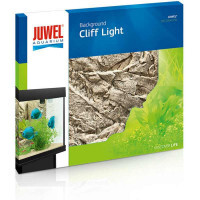 Juwel (Ювель) Cliff Light - Фон