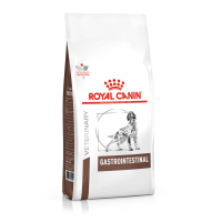 Royal Canin (Роял Канин) Gastrointestinal Dog - Ветеринарная диета для собак при нарушениях пищеварения