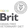 Brit Grain Free Veterinary Diet