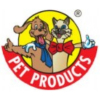 Pet Products (Pet Pro)